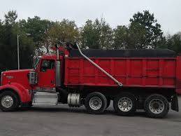 USED 2005 KENWORTH W900L FOR SALE #1617 Kenworth W900 Dump Trucks For Sale Used On Buyllsearch In Illinois For Dogface Heavy Equipment Used 2008 Kenworth T800 Dump Truck For Sale In Ms 6433 Truck Us Dieisel National Show 2011 Flickr Mason Ny As Well Isuzu Ftr California T880 Super Wkhorse In Asphalt Operation 2611 Gabrielli Sales 10 Locations The Greater New York Area By Owner And Rental Together With