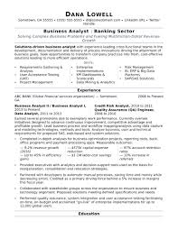 Professional Summary Resume Examples Entry Level – Kinali.co Professional Summary Resume Sample For Statement Examples Writing How To Write A Good Executive Summary For Resume Professional Impressive Actuarial Example Template With High School With Templates Examples Sample Luxury Cna 1112 A Minibrickscom 18 Amazing Production Livecareer Software Developer 83870 Human Rources Writers Nurses Southharborrestaurantcom 31 Reference It Samples All About