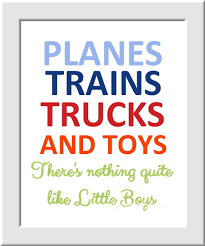 Toy Train Quotes On QuotesTopics 13 Top Toy Tow Trucks For Kids Of Every Age And Interest Tractors Toys Theres Nothing Quite Like Little Boys 1 X Trucks Toys Theres Nothing Quite Like Little Boys Pleasant Cat Remote Control For Sandi Pointe Virtual Library Collections Dukes Hazzard Car Old Cars From 19 Flickr Long Haul Trucker Newray Ca Inc Dickie Majorette Pump Action Dump Truck With Accsories Youtube And Cars Lets See Your Dodge Cummins Diesel Forum