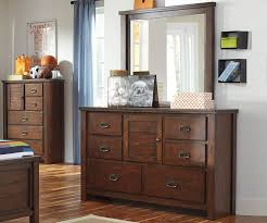 6 Drawer Dresser Cheap by Furniture Ashley Furniture Dresser To Create The Ultimate Space