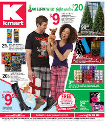 Kmart Christmas Trees Black Friday by Kmart Cyber Monday 2017 Ads Deals And Sales