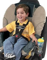 sécurité siège auto ceinture siege auto bebe grossesse et bébé
