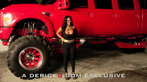 NEW* Lil Wayne & Birdman - Always Strapped (Video Shoot) IN HD A ... Birdman And The New Ford F150 Inc Locations Scouting San Birdmans New Wheels Bleacher Report Latest News Videos Cashmoney Stock Photos Images Alamy Features 481960 Dodgefargodesoto Truck Coe Mopar Only Stolen In Texas Birds Word 1967 Camaro 2002 F250 Pickup Folk Alligator Extra Yellow Drag Week Legend Larry Larson Alters To Fit Rules Headed To Street Beast Vs In This Close Race Redemption 50 Resurrection Of A Bird David Jones Acquires Iroc