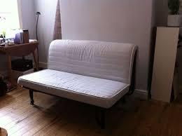 Hagalund Sofa Bed Ebay by The 25 Best Ikea Sofa Bed Ideas On Pinterest Sofa Beds Ikea