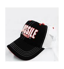 Missile Baits Trucker Hat – Missile Baits::Serious Soft Plastics ... Ipdent Truck Co Starter Hat Cap Black New Ebay Missile Baits Trucker Hat Baitsserious Soft Plastics The Toad Truck Toadfish Outfitters Shop Bubba Gump Cap Shrimp Baseball Men Women Sport Aggy Redthe Movement Patch Blackthe 6 Panel Flexfit Blackwhite Ml Altec Inc Y 3 For Adidas Y3 Official Store Bam Bomb Black Industries Jamie Davis Motor Auto Ltd