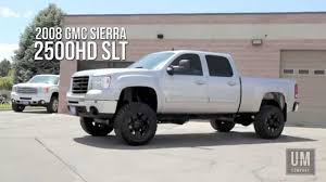 2008 GMC Sierra 2500HD Photos, Specs, News - Radka Car`s Blog Cst 9inch Lift Kit 2008 Gmc Sierra Hd Truckin Magazine Inventory Auto Auction Ended On Vin 1gkev33738j160689 Acadia Slt In Happy 100th Rolls Out Yukon Heritage Edition Models Sierra 4door 4x4 Lifted For Sale Only 65k Miles 2in Leveling For 072018 Chevrolet 1500 Pickups Denali Stock 236688 Sale Near Sandy Springs Free Gmc Trucks For Sale Have Maxresdefault Cars Design Used 2015 Crew Cab Pricing Edmunds With Pre Runner Sold Socal 2014 Features