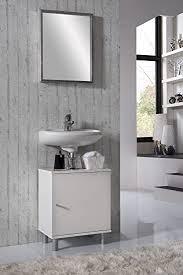 kleiner schrank badezimmer 60 cm breit badschrank