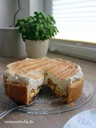 apfel schmand torte fruchtig und wunderbar saftig