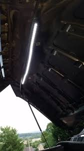 LED Truck Bed Lights Undcover Ultra Flex Truck Bed Cover 42018 Gmc Sierra 1500 66 Tacoma Rack Active Cargo System For Long 2016 Toyota Trucks Under Led Lighting Interior Designs Ideas Aprivateaffairus Nissan Utilitrack Usa Bed Lights My First Mod World Robin Electronics Ford Fseries Tenth Generation Wikipedia 8pcs White Pick Up Rear Work Box Led Pods Ram Stowe Systems Management Lights Amazoncom Adarac Alinum Alterations