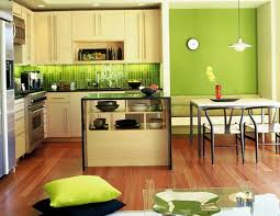green walls house projects light green