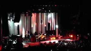 Landslide Smashing Pumpkins Acoustic by Smashing Pumpkins And Marilyn Manson Bring 90 U0027s Nostalgia Back