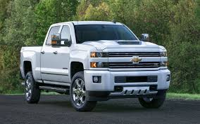 100 Mpg For Trucks Americans Have Spoken Now 545 Mpg CAFE Target Is Off The