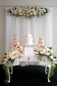 best 25 christening dessert table ideas on pinterest baptism