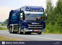 LEMPAALA, FINLAND - AUGUST 9, 2018: New Scania Garbage Truck Of L&T ... Truckers Win Fight To Keep Insurance Payouts Low Convoy Takes Aim At Freight Brokerage With The Backing Of Likes Trucking News Third Party Logistics Nrs Driving New Mack Anthem Truck Western Star 5700 Lynden Transport Driver Named 2018 Alaska Year High Demand For Those In Trucking Industry Madison Wisconsin Shippers Caused The Shortage Wner Enterprises Could Ponder Mger As Kenworth Peterbilt Trucks With Paccar Transmission Bmi Company Best Image Kusaboshicom