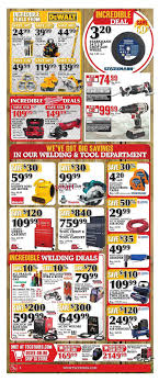 Tractor Supply Coupons February 2019 Tractor Supply Company Best Website Ad23b00de5e4 15 Off Tractor Supply Co Coupons Rural King Black Friday 2019 Ad Deals And Sales Valid Edible Arrangements Coupon Code Panago Online Lucas Store Grocery Sydney Australia Tire Deals Colorado Springs Worlds Company Philliescom Shop 10 Printable Coupons Of Up Coupon Code Redbox New Card Promo Bassett Services Shopping Product List 20191022 Customer Survey Wwwtractorsupplycom