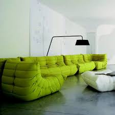 Most fortable Couch In The World Incredible Inspiration 20 Top