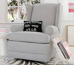 Pottery Barn Irving Chair Recliner by Best 25 Pottery Barn Recliner Ideas On Pinterest Pottery Barn