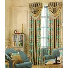 Dining Room Draperies Large Size Of Living To Make Window Valances Country For