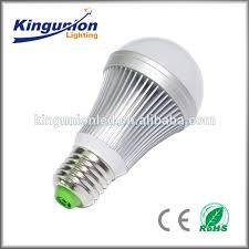 new product 9w led bulb price china supplier led light price e27