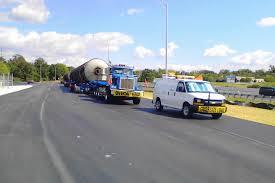 100 Pilot Truck Stop Travel Center Corporate Office Better Clinics Aim