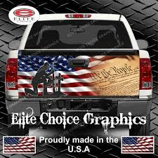 Patriotic Constitution Flag Truck Tailgate Wrap Vinyl Graphic Rattlesnake Truck Tailgate Decal Xtreme Digital Graphix Power Pickup Truck Tailgate Lift Assist Droptailcom Wraps One Of The Coolest Features 2019 Gmc Sierra Is Its Pickup Beds Tailgates Used Takeoff Sacramento Hdware Gatorgear Hemi Insert 60 Recon White Lightning Led Light Bar 26416 Studebaker Vinyl Letters Ariesgate Fundable Crowdfunding For Small Businses Patriotic Cstution Flag Wrap Graphic Wiktionary