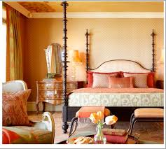 Coral Color Interior Design by Choosing A New Color For Your Home U2013 Home Furniture Blog
