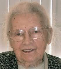 Obituary for Sophie Prokopchuk Kostecki Services