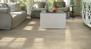 Capco Tile And Stone by Classico 12x24 Cs71f Beige Tile And Stone Wall And Flooring