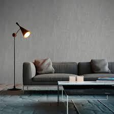 a s création vliestapete beton concrete more tapete in vintage beton optik grau