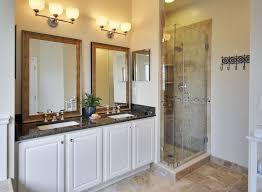 Home Goods Bathroom Mirrors Bathroom