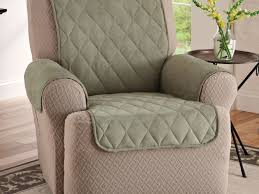 3 Seater Sofa Covers Ikea by Sofa 5 Lovely Sofa Covers Ikea 07488 Ikea Ektorp 3 Seat Sofa