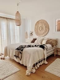 die schönsten ideen für dein ikea schlafzimmer seite 26