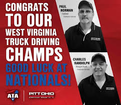 West Virginia Association Of Truck Driver Champions - Home | Facebook Trucker Shortage Is Raising Prices Delaying Deliveries Cadence Premier Logistics What Does Teslas Automated Truck Mean For Truckers Wired Orangefusion Hashtag On Twitter Speeding Fix Among Safety Rules Halted By Trump Anti Page 4 Florida Trucking Association Longistics Productservice 931 Photos Facebook February Newspub Dmv Food Home Alabama 2017 Membership Directory Shippers As Truck Driver Continues Richmondarea Companies Bolster Cgestion Creates 745 Billion Burden Atri Analysis