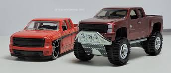 Two Lane Desktop: Hot Wheels 2007 Chevy Silverado In 2WD And 4x4 My 2007 Chevy Silverado Prunner Aka The Decepticon With Lvadosierracom Creased Or Smooth Tnsmissiondrivetrain Lifted Chevy Farmer_bs Chevroletsilverado 1500 Regular Cab Chevrolet 1800 Miles And Running Elegant Truck For Tr B Silvadoblowered On Cars 2008 News Information Ltz Clean Build Carsponsorscom Sold2007 Chevrolet Silverado Crew Cab Lt2 124k 1 Owner 4sale Amazoncom 42007 2005 2006 04 05 06 07 Tail 28s Or 30s 09 Forum Gmc With 64 Truck Firewall Padsmallblock Combos Overview Cargurus