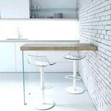 table de cuisine murale table cuisine murale avec pied table cuisine murale table cuisine
