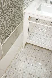 302 best floor and tile images on bathroom half