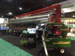 Upcoming Winter Trade Shows And Expos | EMM Sales Jobs Will Be Cut At Wilson Trucking Tracking Best Image Truck Kusaboshicom Truckdomeus Will Be Cut Truck Trailer Transport Express Freight Logistic Diesel Mack Cporation Exhibit City News Janfebruary 2017 By Issuu Customer Service Number 2018