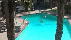 Lamp Liter Inn Hotel Visalia by Wyndham Visalia In Visalia U2022 Holidaycheck Kalifornien Usa