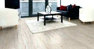 White Maple Flooring Eastern Select Clear