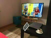 wie neu fernseher gebraucht kaufen in rheda wiedenbrück