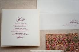 Unique Fall Wedding Invitation Ideas Trendy Bride Magazine