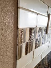 edge trim tile lines