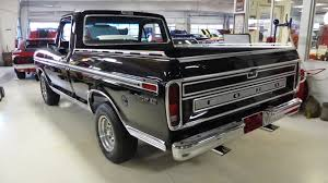 1973 Ford F100 Ranger XLT Stock # R90835 For Sale Near Columbus, OH ... 31979 Ford Truck Wiring Diagrams Schematics Fordificationnet 1973 By Camburg Autos Pinterest Trucks Trucks Fseries A Brief History Autonxt Ranger Aftershave Cool Stuff Fordtruckscom Flashback F10039s New Arrivals Of Whole Trucksparts Or F100 Pickup G169 Kissimmee 2015 F250 For Sale Near Cadillac Michigan 49601 Classics On Motor Company Timeline Fordcom 1979 For Sale Craigslist 2019 20 Top Car Models 44 By Owner At Private Party Cars Where