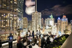 Chicago Roof Top Bar Rooftop Bar With A View Views Of Skyline Bar ... Best Sports Bars In Chicago Roof Top Bar Rooftop Bars For Summer In Our Picks For Every Type Of Drink Steak Romance 10 Most Romantic Steakhouses The J Restaurant Dive Cities Around The World Travel Leisure Atwood And Lounges Singles W Hotel Review Photos Luxury Riverfront Ldonhouse