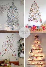 Christmas Tree Shop Williston Vt by Make Alternative Christmas Tree Christmas Lights Decoration