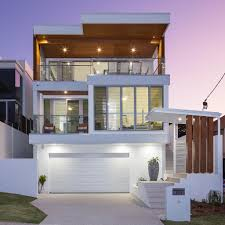 Brisbane Building Designer | Architectural Designer Brisbane | The ... Good Plan Of Exterior House Design With Lush Paint Color Also Iron Unique 90 3 Storey Plans Decorating Of Apartments Level House Designs Emejing Three Home Story And Elevation 2670 Sq Ft Home Appliance Baby Nursery Small Three Story Plans Houseplans Com Download Adhome Triple Modern Two Double Designs Indian Style Appealing In The Philippines 62 For Homes Skillful Small Storeyse