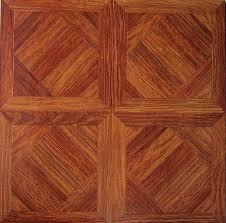 Parquet Hardwood Flooring Design