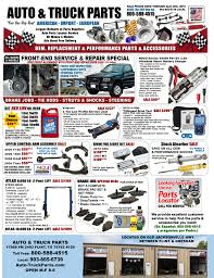 Auto Parts Tyler Texas - Auto-TruckParts.com Auto Parts Tyler Texas Autotruckpartscom Cheap For Cars Luxury A1 Dallas And Salvage Used Speed Performance Lone Star Thrdown Inaugural Truck Show 8lug Magazine 196164 Ford Econoline For Sale In Sanger 500 Best 25 Gmc Trucks Sale Ideas On Pinterest Chevy Location East Center Arlington Repair Dans Part Sales Amigo Accsories Beautiful Big San Antonio Tx 7th And Pattison Guerra Truck Center Heavy Duty Shop