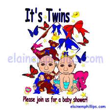 Custom Soft Toy Set Baby Gift Set Baby Shower Modern