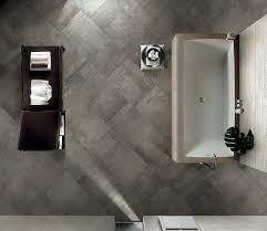 contemporary tiles wall cladding tile italian tile